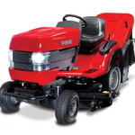 Ride On Mowers in Scarisbrick, an Excellent Alternative to a Push Mower
