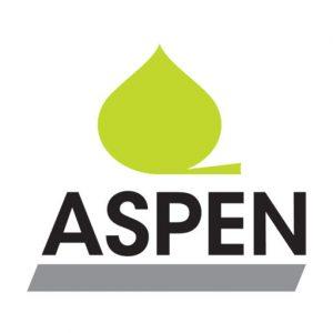 Aspen Fuels