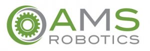 AMS Robotics